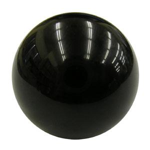 ブラックオニキス