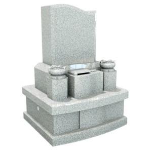 デザイン墓 レグルス