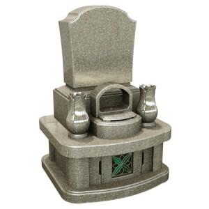 デザイン墓 リゲル
