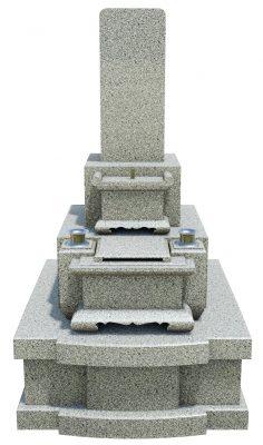 紀山石 L-14