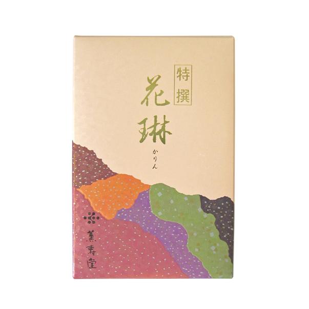 特選花琳 #016 大