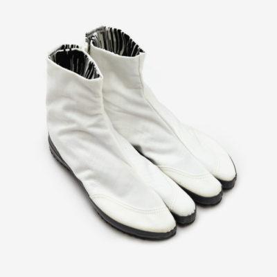 貼付まつり足袋